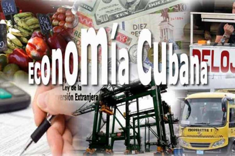 Pese al bloqueo de EE.UU. la economía cubana no decrecerá en 2019   CubaSí
