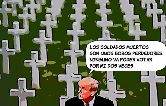la_comedia_inhumana._bote_a_trump_tres_veces_0.jpg