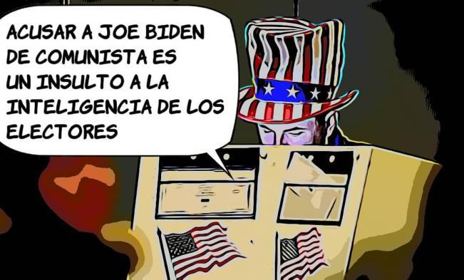 la_reeleccion_de_maccarthy_0.jpg