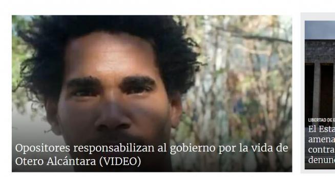 alcantara_video_0.jpg