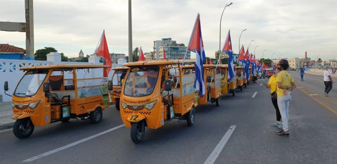 caravana6_0.jpg