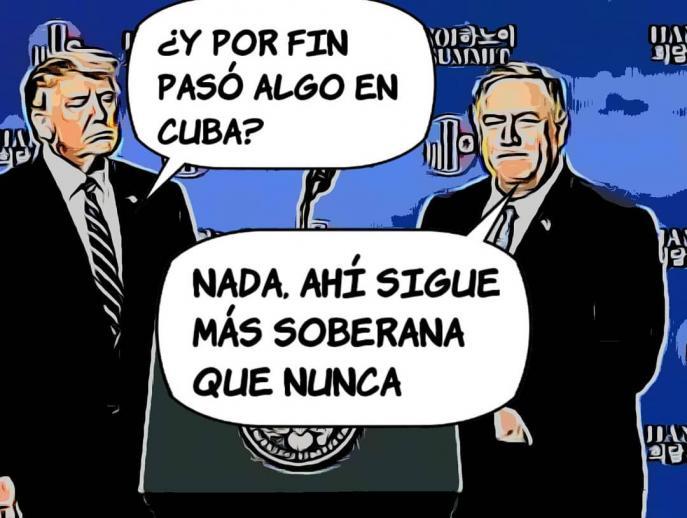 cuba_soberana_62.jpg