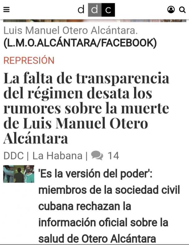 diario_de_cuba.jpg