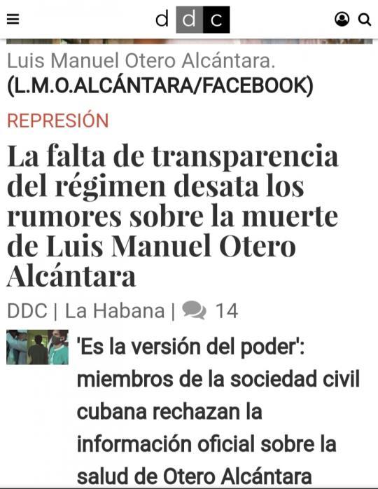 diario_de_cuba_0.jpg