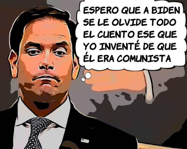 el_oportunista_marco_rubio_0.jpg