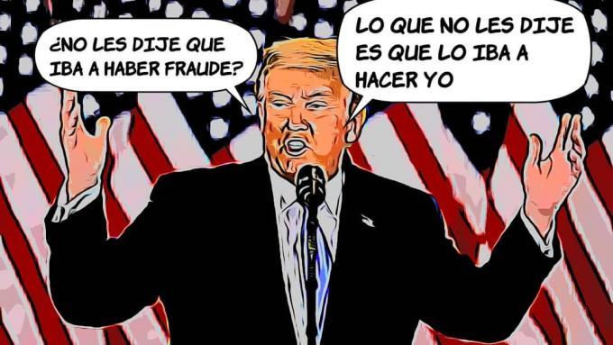 trump_fraude.jpg