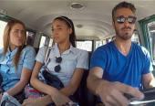 """Entrega, la telenovela cubana que acaba de concluir por Cubavisión, """"honró"""" de alguna manera una auténtica """"tradición"""" de la producción folletinesca de este continente: """"matar y salar"""" en el último capítulo."""