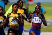 En una carrera sumamente táctica como los 800 metros sería muy positivo que Rose Mary tuviera el apoyo de su coequipera Sahily Diago en la capital nipona.