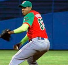 Carlos Juan Viera
