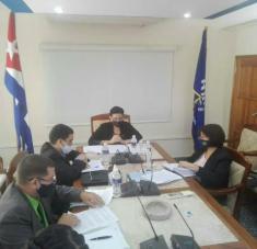 Foto: @FGR_Cuba