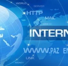 El instrumento legal responde al aumento en los últimos años de las estafas en internet.