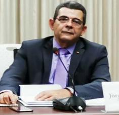 Rodríguez refirió que la administración del presidente Donald Trump obvia incluso que el mundo y en particular Cuba está inmersa en el enfrentamiento al nuevo coronavirus SARS-CoV-2 y esta semana anunció nuevas medidas contra la nación caribeña que recrudecen ese cerco económico.