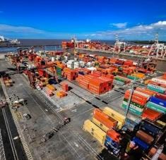 La reunión de Cancilleres de Mercosur también examinará la cuestión del Arancel Externo Común (AEC). Foto: Télam