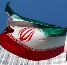 """En una carta dirigida a António Guterres y al Consejo de Seguridad, el enviado especial de Irán también afirma que su país """"se reserva el derecho"""" a defenderse. Foto: Reuters."""