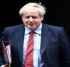 Las declaraciones del primer ministro guardan consonancia con las afirmaciones de que el Gobierno no teme que finalmente no se halle un acuerdo. Foto: Reuters
