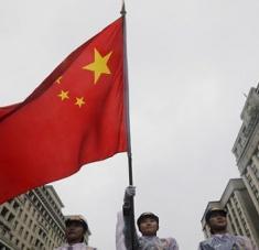 La Cancillería de China calificó el pronunciamiento como un acto de injerencia en los asuntos internos del país. Foto: RT