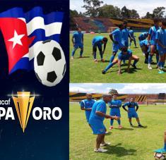 La Administración estadounidense trunca con su negativa de visado, la posibilidad de crecer de este nuevo proyecto futbolístico cubano.