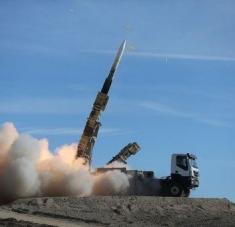 Los combates se registraron en seis frentes, por la toma de la región de Marib, lo que representaría un duro revés para el Gobierno yemení. Foto: EFE