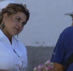 La Telenovela cubana Entrega puso sobre el tapete conflictos meridianos de esta sociedad.