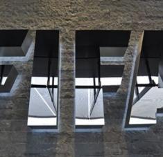 La determinación implica que los jugadores elegibles para el torneo olímpico 2020, que se limitaría principalmente a la categoría sub23, podrán competir aunque tengan 24 años.