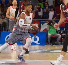 El crecimiento de Jasiel ha sido indiscutible, ganando protagonismo como titular en el Burgos.