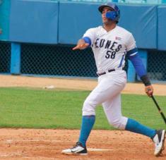 Correa está a tres cuadrangulares de superar su mejor marca (16), para una temporada beisbolera.