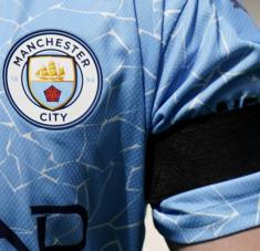 De esta manera, el club inglés se convirtió en el primero de los fundadores de la Superliga en anunciar su retirada del proyecto. Foto: Reuters.