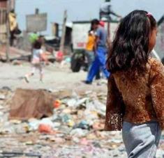 Las previsiones del Banco Mundial han ido empeorando a medida que avanza la pandemia del coronavirus. Foto: www.gsnoticias.com