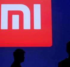 Los expertos han explicado que el éxito de la empresa china se debe en parte a los problemas de su competidor nacional, Huawei. Foto: Reuters.