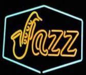 El 36 Festival Internacional Jazz Plaza se acerca este miércoles al legado de los principales maestros del género. Foto: Prensa Latina.