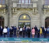 Los representantes de los Estados miembros de la Celac debatirán, entre otros temas, el enfrentamiento regional a la pandemia de la Covid-19.