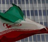 Irán insiste en que Estados Unidos salió de modo unilateral del JCPOA, así que debe regresar sin condiciones. Foto: Twitter: OIEA
