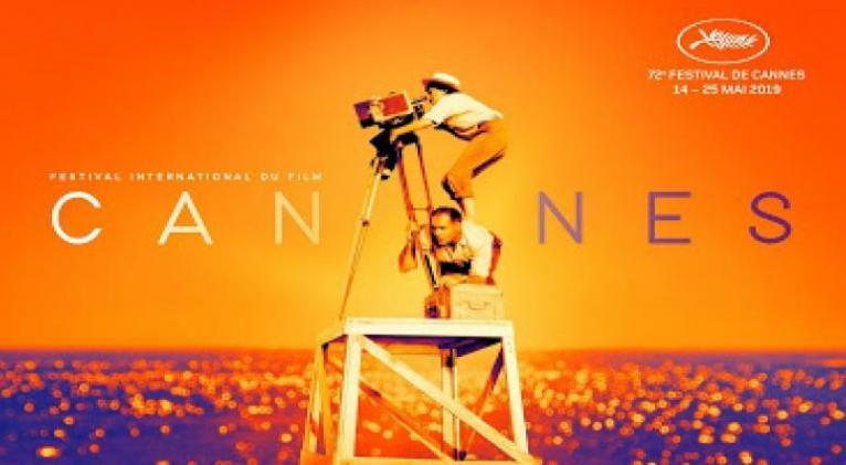 En este contexto de dudas se enmarca el mercado en línea de filmes, que los organizadores aseguran no será la única iniciativa.