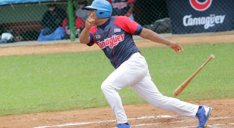 Desde mañana, Toros y Avispas se enfrentarán en la Serie Nacional de Béisbol
