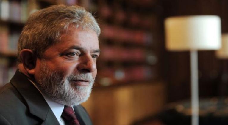 Mazloum fundamentó su veredicto en el hecho de que la acusación de la fiscalía se basó exclusivamente en la palabra de delatores premiados, sin presentación de pruebas que avalaran lo dicho por los fiscales.