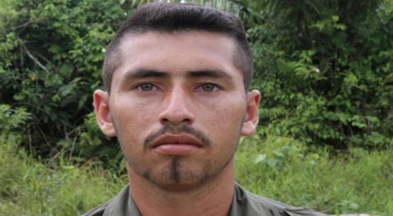 El asesinato de Alberto Calderón se suma al del también firmante del Acuerdo de Paz, Mario Téllez, quien fue ultimado a tiros por personas no identificadas el pasado lunes en la localidad de Tibú,  departamento de Norte de Santander.
