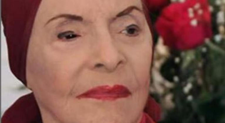 Alicia Alonso llevó a escenarios internacionales el  virtuosismo de la escuela cubana de ballet. Foto: Archivo/RHC