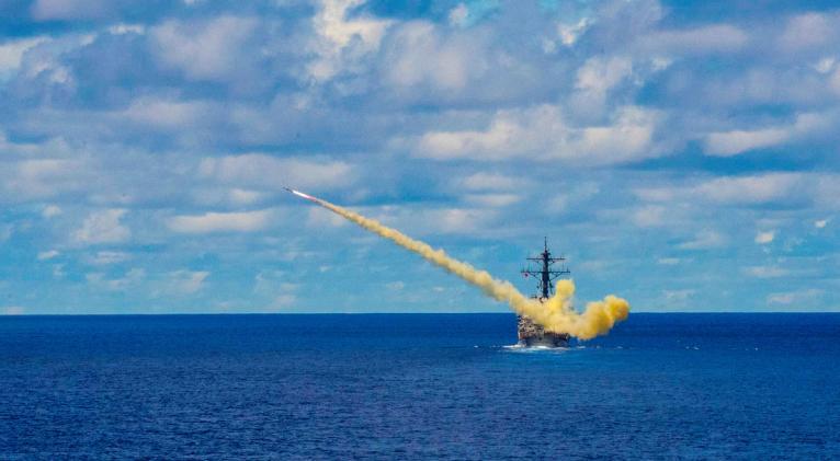 La operación, que ascendería a 2.370 millones de dólares, ha sido aprobada por el Departamento de Estado de EE.UU. Foto: Reuters.