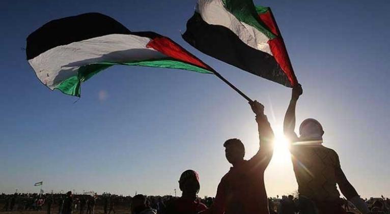 Respalda Cuba en ONU nueva resolución en defensa de Palestina