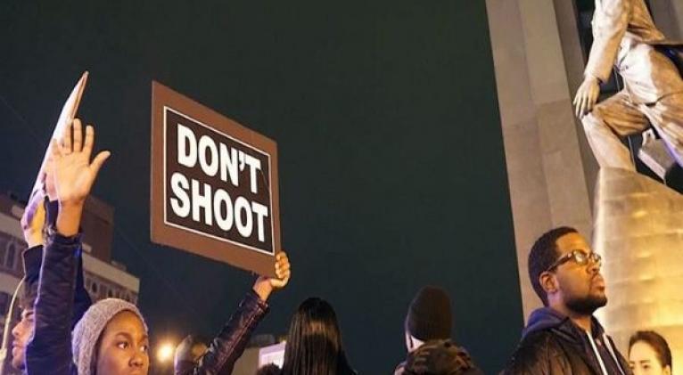 Varios medios locales han mencionado que entre las causas se encuentra la crisis económica y la falta de recursos policiales. Foto: news.un.org