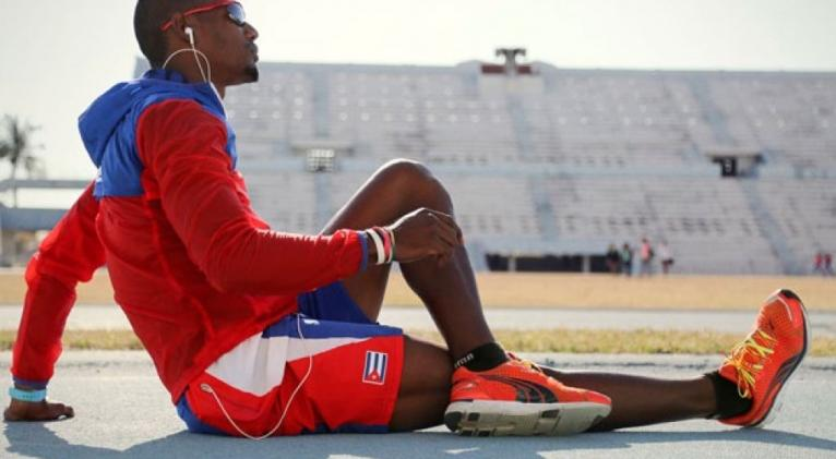 PUMA strengthens relationship Cuba | Cuba Si