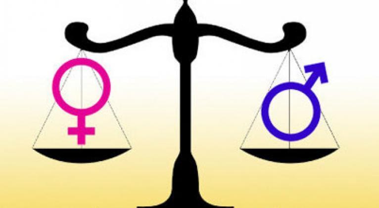 Avanza Cuba en igualdad de género