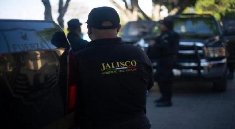 El pasado 20 de junio autoridades locales informaron que fueron localizados al menos 215 cuerpos entre enero y mayo. Foto: Diario 26
