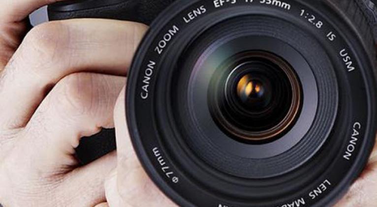 Concurso fotográfico Mira otra vez en Camagüey