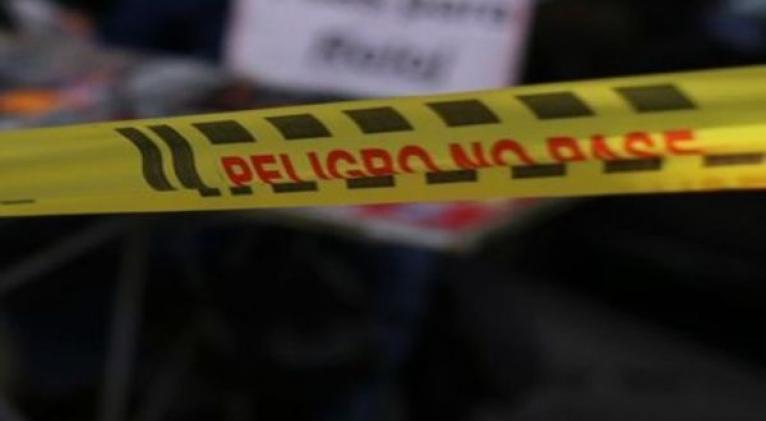 La denuncia especifica que las víctimas respondían a los nombres de Gilber Julián Cuetochambo de 24 años de edad, Andrés Felipe Coral de 18 años y Gerson Anturi Rozo de 30 años. Foto: Colprensa