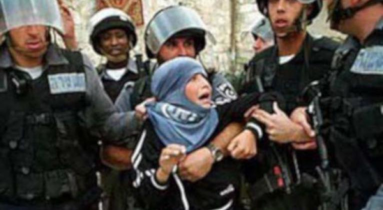 El representante permanente de Palestina ante las Naciones Unidas, Riyad Mansour, confirmó que la sesión del Consejo de Seguridad también discutirá el asedio de la Franja de Gaza. Foto: Twitter @HoyPalestina