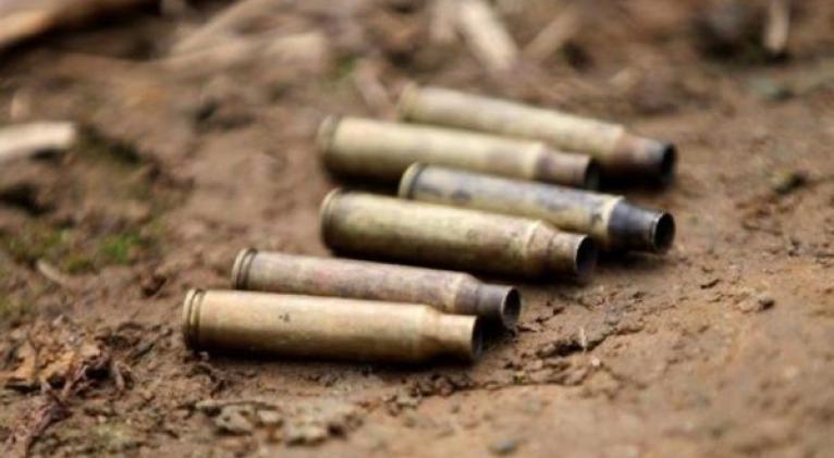 Cada cuatro días, como promedio, se registra una masacre en Colombia, de acuerdo al recuento de las mismas que hace Indepaz. Foto: Twitter: Movice
