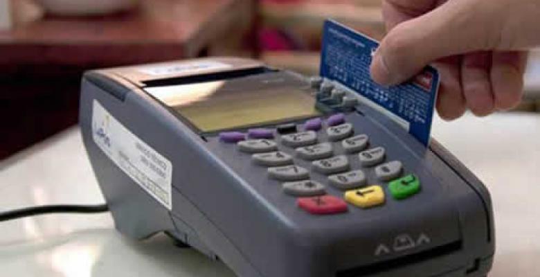 Modifican en Cuba condiciones para cuentas en monedas convertibles