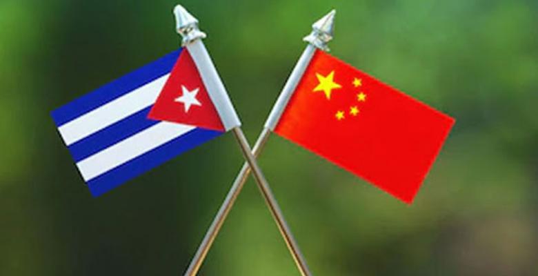 Registra Cuba mayor cantidad de casos de COVID-19 en un día
