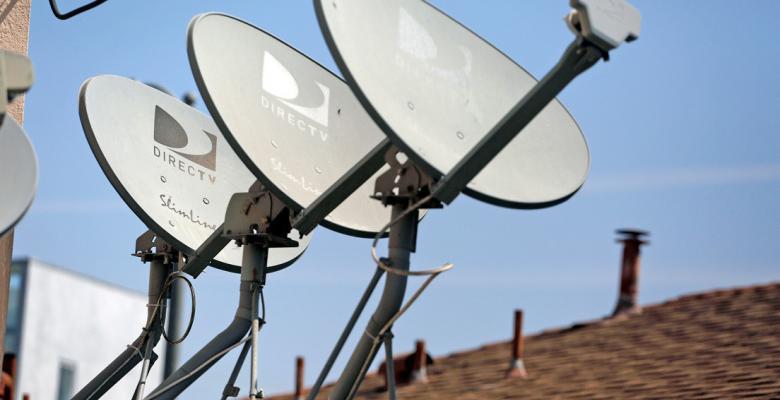 AT&T se retira del mercado de TV de paga en Venezuela